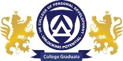 UK College of Personal Development